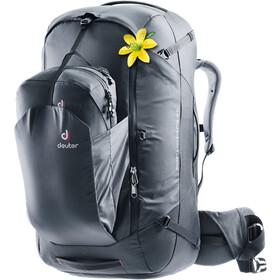 Deuter Aviant Access Pro 65 SL Mochila de Viaje Mujer, negro